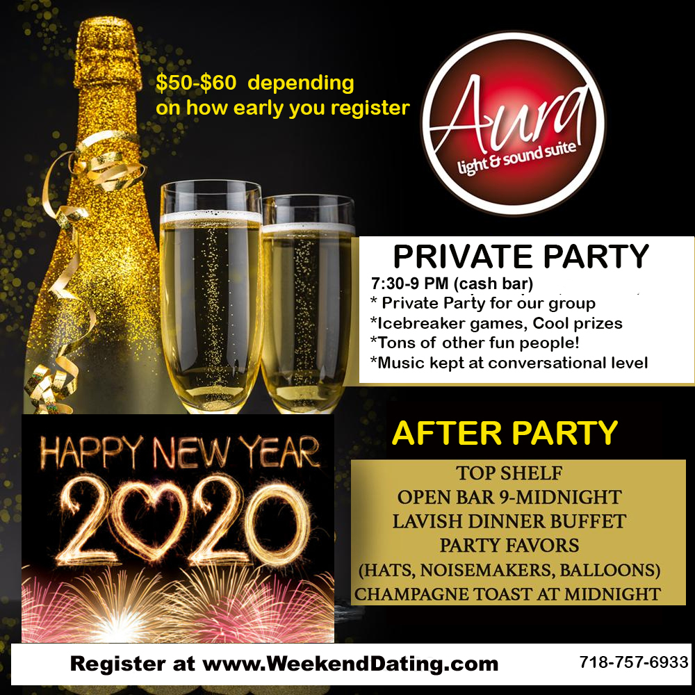 Swinger party events in Riverside, CA